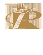 Gentek Premium Renovator Logo