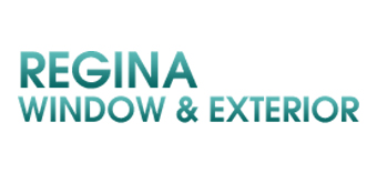 Regina Window Sales and Exteriors | Your local one-stop shop for interior and exterior renovations.