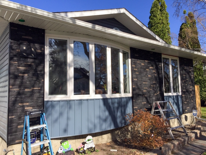 new renovation in regina-Regina Window